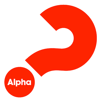 Alpha_course_logo
