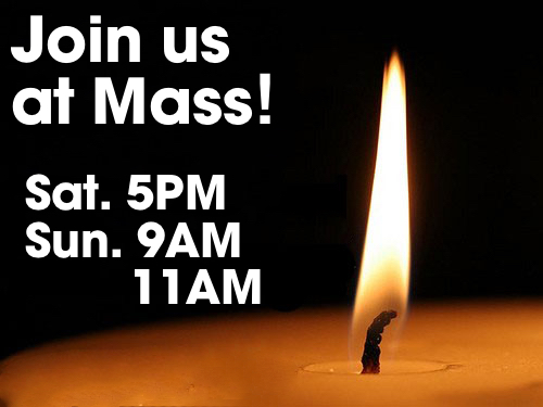 invitation-to-mass