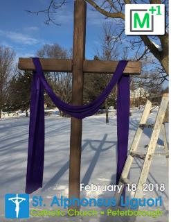February 18, 2018